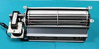 Вентилятор тангенциальный, беличье колесо YGF 60 х 300 WEIGUANG, фото 1