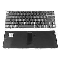 БУ Клавиатура для ноутбука HP Pavilion dv3-2000 (NSK-HFP0R)