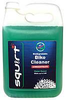 Очищувач Squirt Bio-Bike 5л концентрат