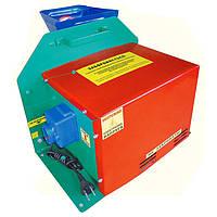 Корморезка электрическая дисковая Винница -2