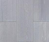 Tarwood Дуб Соло (Oak Solo) паркетная доска, фото 1