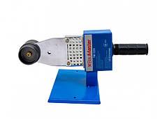 Сварочный аппарат для ПВХ труб 2000 Вт BauMaster TW-7220, фото 2