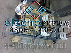 Роз'єднувач РЛНД-10/400 У1