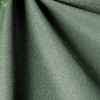 Ткань для улицы: Дралон (Outdoor) 400333v35