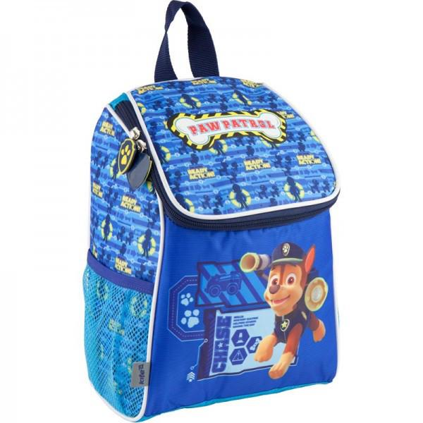 Рюкзак дошкольный Kite Paw Patrol PAW18-537XXS-2