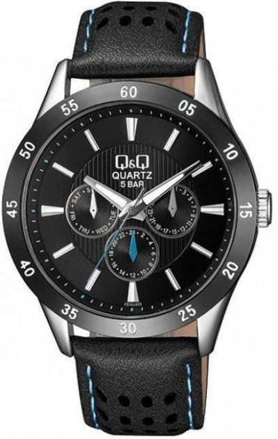 Годинник Q&Q CE02J522Y
