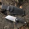 Нож выживания Voltron 282 D2 Steel (Replica), фото 9