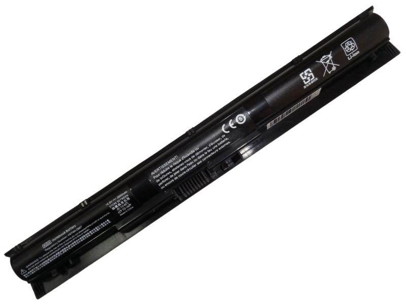 Батарея (аккумулятор) HP 800049-001