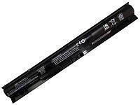 Батарея (аккумулятор) HP Pavilion 15-AB