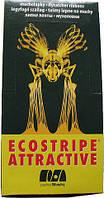 Липкая лента от мух Ecostripe Чехия