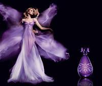 Женские ароматы Avon