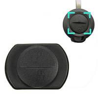 Кнопки резиновые для ключа Mitsubishi