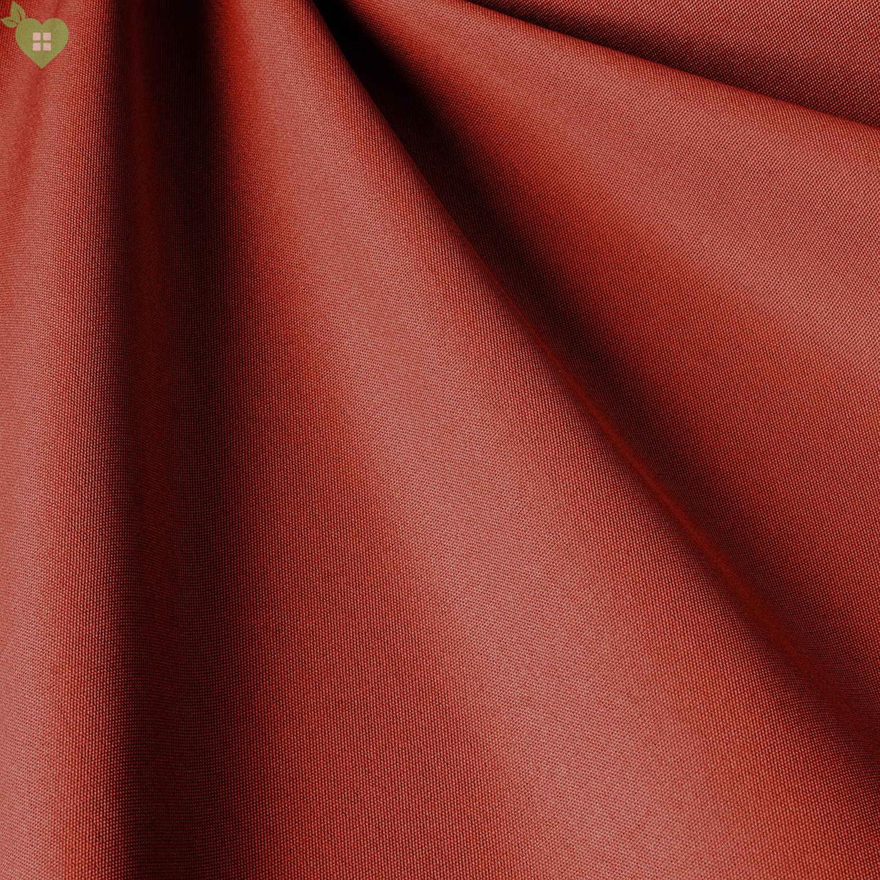 Ткань для улицы: Дралон (Outdoor) 400333v02
