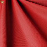 Ткань для улицы: Дралон (Outdoor) 400333v04
