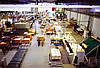 """Кровать с подъемным механизмом """"Даллас"""" 2000х1800, фото 6"""
