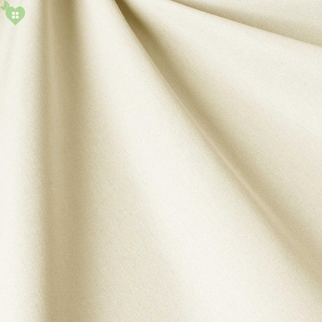 Ткань для улицы: Дралон (Outdoor) 83381v9