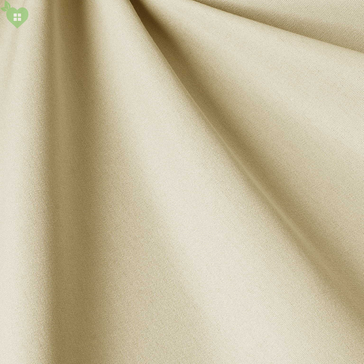 Ткань для улицы: Дралон (Outdoor) 400333v10