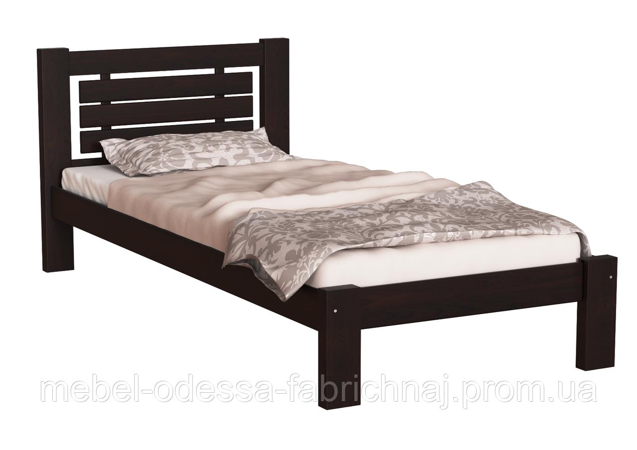 Кровать Л-122