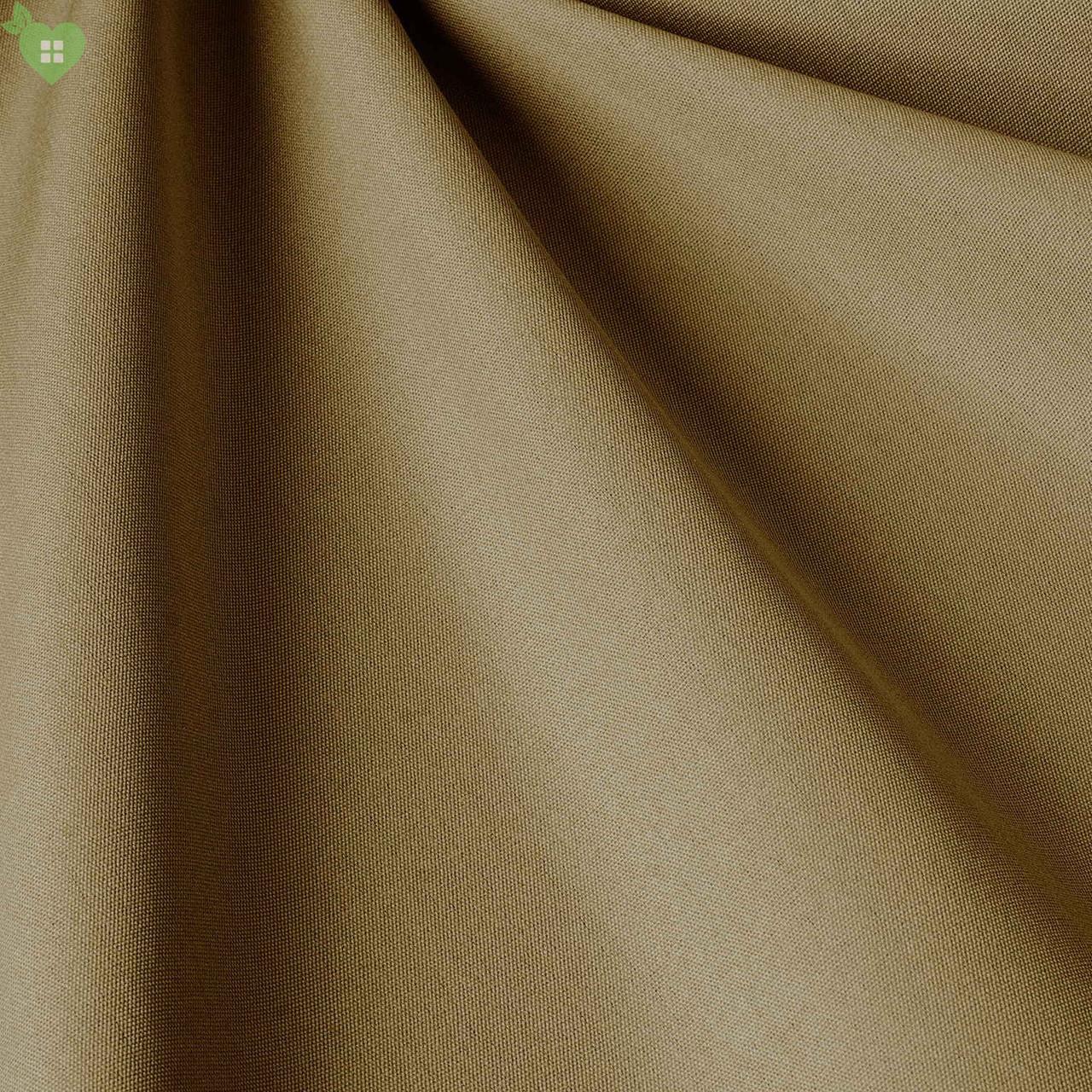 Ткань для улицы: Дралон (Outdoor) 83386v14