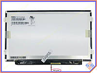 "Матрица 10.1"" N101BGE-L31 (1366*768, 40pin справа, LED Slim (ушки по бокам), Матовая)"
