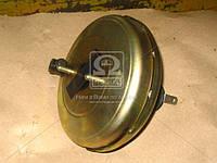 Підсилювач гальма вакуумний ВАЗ 2110-12 (вир-во ДААЗ)