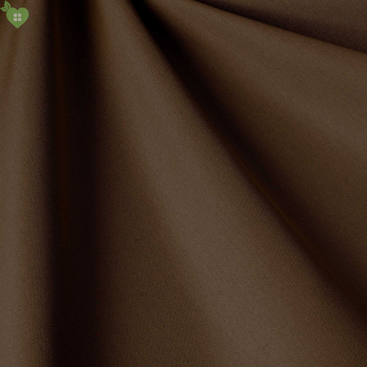 Ткань для улицы: Дралон (Outdoor) 400333v15