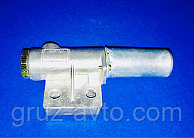 Регулятор давления компрессора ЗИЛ /солдатик/ 130-3512010-А2/ КНР