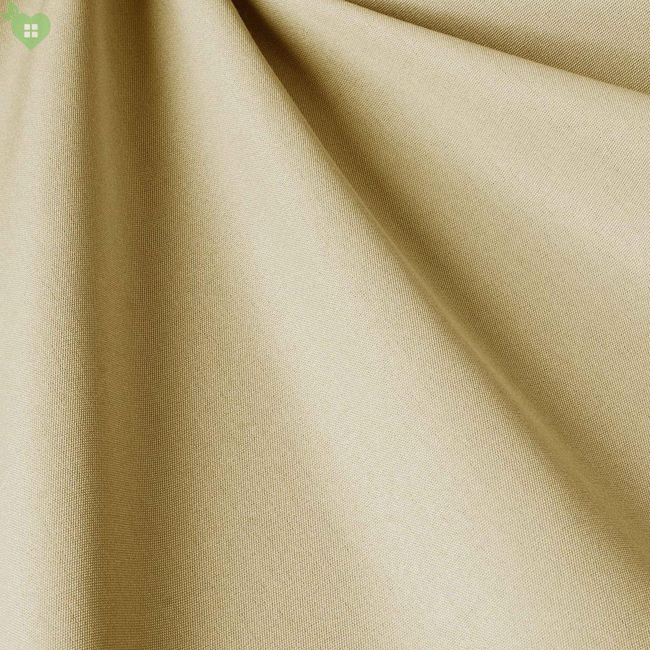 Ткань для улицы: Дралон (Outdoor) 83389v17