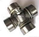 Хрестовина МТЗ  50-3401062  рулев. карданчика в зб. (ЮМЗ)