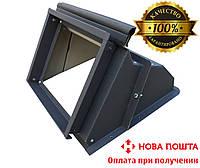 Адаптер салонного фильтра для Ваз 2108, 2109, 21099, 2113, 2114, 2115
