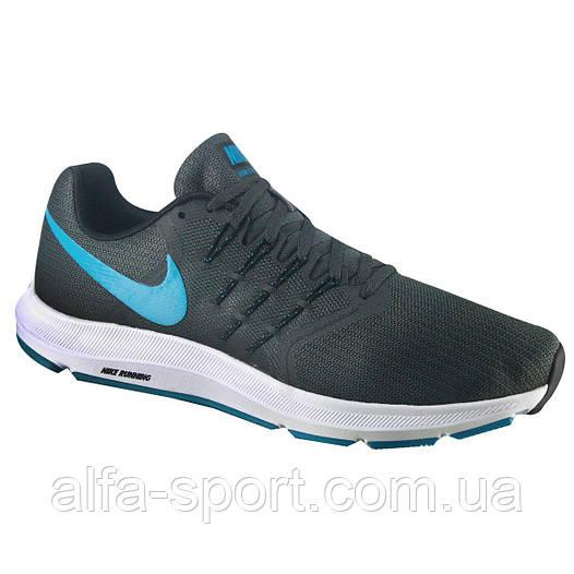 Кроссовки Nike Run Swift (908989-014)