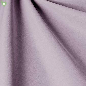 Ткань для улицы: Дралон (Outdoor) 400333v19