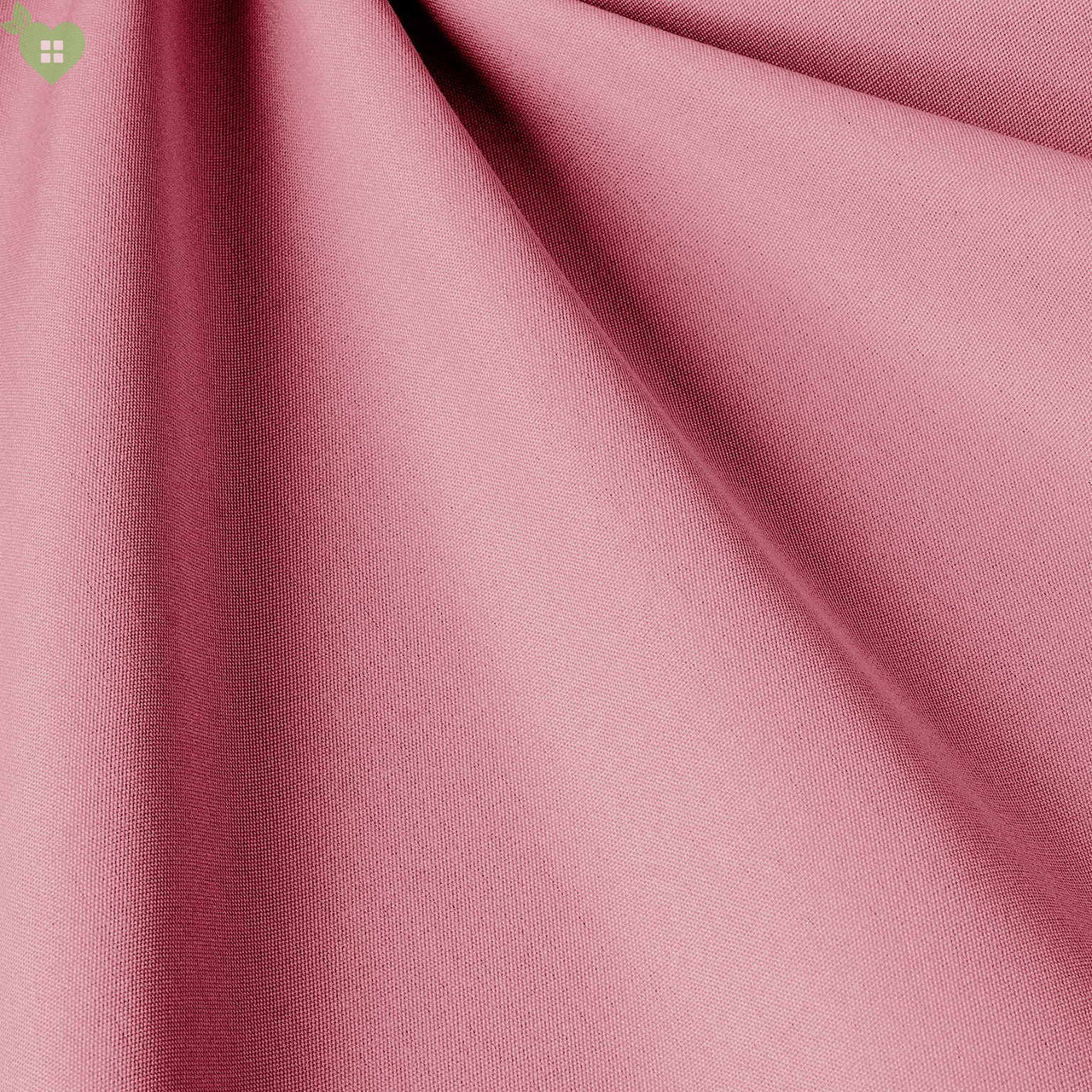 Ткань для улицы: Дралон (Outdoor) 83392v20