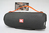 Bluetooth ( блютуз ) колонка портативная JBL  E13  с MP3, USB и FM-pадио, фото 1