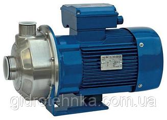 Відцентровий насос Speroni CXM 60/0,75 кВт