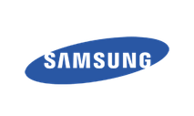 АКБ для планшета Samsung