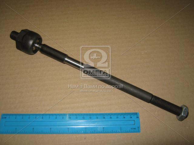 Рулевая тяга FORD SIERRA, SIERRA ESTATE / HATCHBACK (пр-во Moog) FD-AX-3140