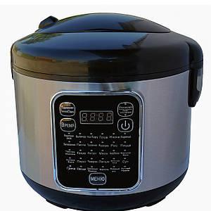 Мультиварка Promotec DT 519 5 литров распродажа