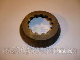 Чашка МТЗ  52-2303021 ПВМ
