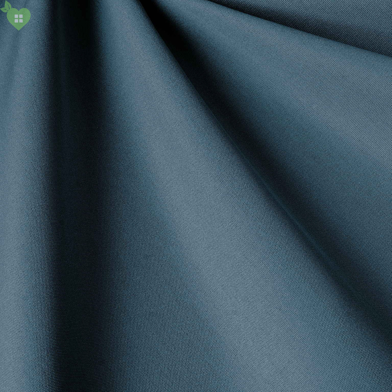 Ткань для улицы: Дралон (Outdoor) 400333v24