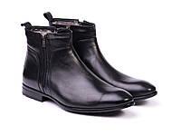 Мужские ботинки больших размеров
