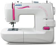 Швейная машинка JUKI HZL-353 ZR-A + аксессуары, фото 1