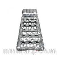 Надувной матрас Intex 58894