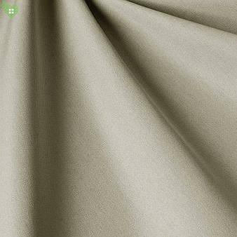 Ткань для улицы: Дралон (Outdoor) 400333v26