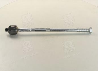 Рулевая тяга FORD FOCUS 98-05, TRANSIT CONNECT 02-13 перед, с двух сторон(пр-во Ruville) 915264