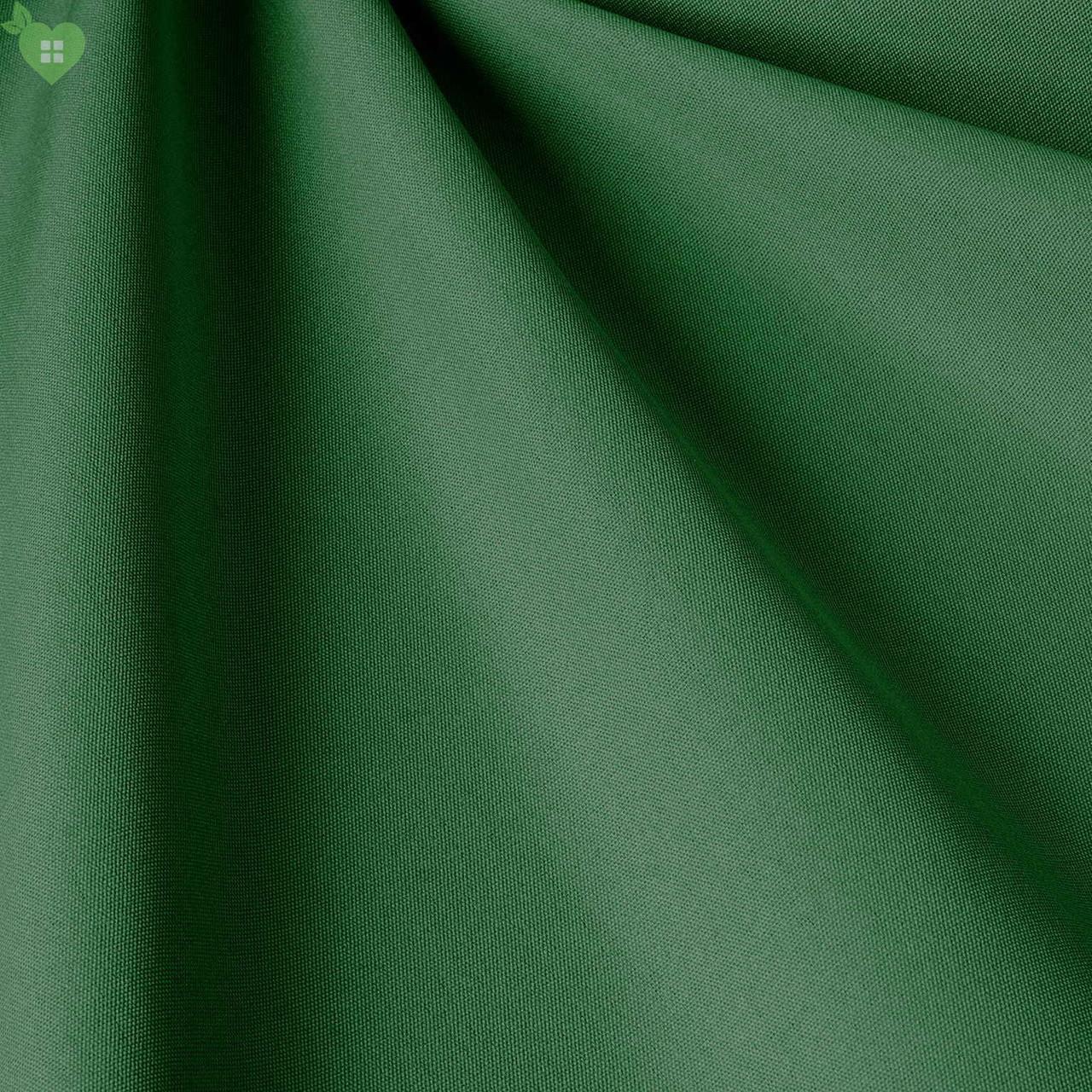 Ткань для улицы: Дралон (Outdoor) 400333v30