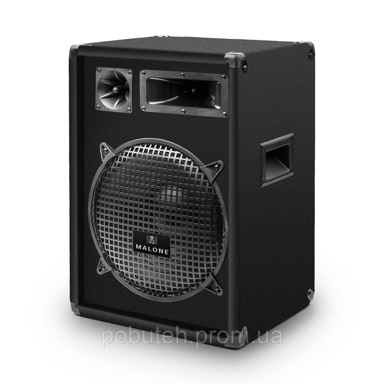 Пассивная акустическая система Malone PW-1222 PA