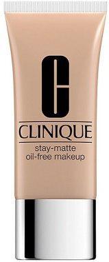 Матирующий тональный крем CLINIQUE Clinique Stay-matte (реплика)