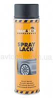 Акриловая краска Chamaeleon Spray Lack, аэрозоль 500мл,