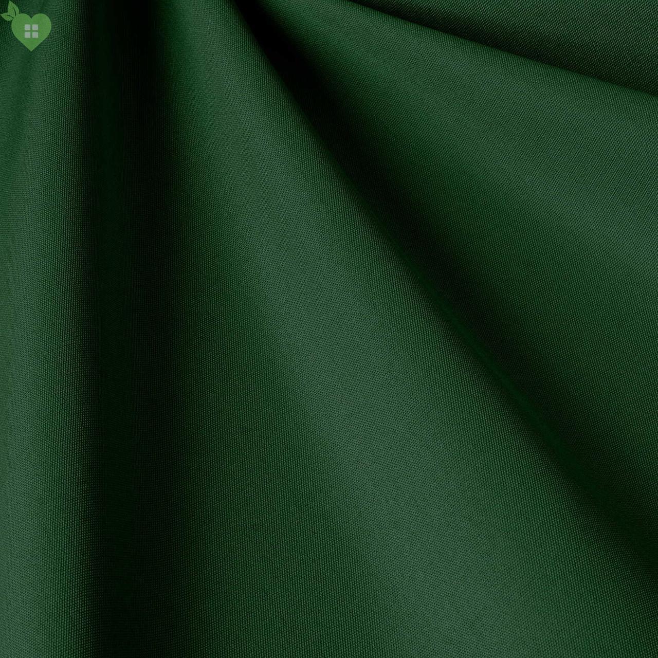Ткань для улицы: Дралон (Outdoor) 83402v31